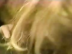 टैग: सुनहरे बाल वाली, काली, वयस्क.