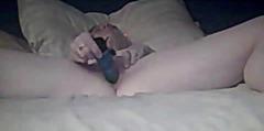टैग: मूठ मारना, चुदाई के खिलौने, वयस्क.