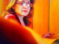 Tag: webcam, madura, amadora.