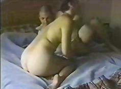 Tag: porno hardcore, gadis, amatur.