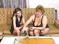Tag: amatur, matang, nenek, wanita gemuk.
