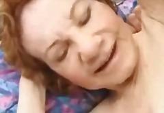 टैग: वयस्क, अधेड़ औरत, बुड्ढी औरत.