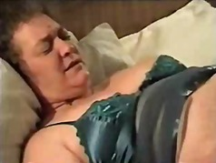 Tags: smagais porno, masturbācija, amatieri.