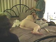 Žymės: storos, oralinis seksas, mėgėjai.