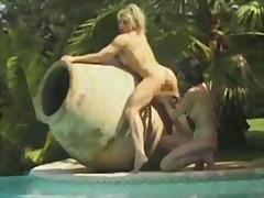 Tagy: tvrdé porno, skupinový sex, amatéri.