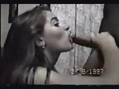 टैग: मुखमैथुन, वीर्य निकालना, वयस्क.