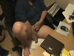 Tags: masturbācija, slēptā kamera, amatieri.