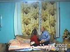 टैग: वयस्क, गुप्त कैमरा, अधेड़ औरत, तुर्की.