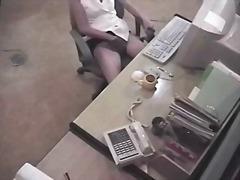 Mots clés: masturbation, caméras cachées, amateurs.