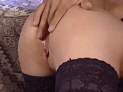maya gold fucked and in a threesomes.
