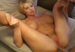 Tags: pornozvaigznes, ejakulēšana sejā, anālais.