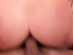 Oznake: porno zvijezda, izbliza, anal.