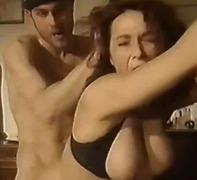 टैग: गुदामैथुन, भयंकर चुदाई.