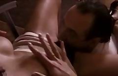 Ознаке: analni sex, hardkor.