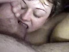 Žymės: spermos šaudymas, sperma ant veido, analinis.