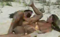 टैग: समुद्र तट, भयंकर चुदाई, गुदामैथुन.