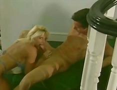 Ознаке: analni sex.