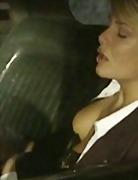 Ознаке: pornićarka, svršavanje po faci, analni sex.