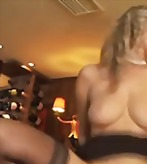 Ознаке: analni sex, plavuše.