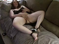 Tags: masturbasya, seks oyuncaqlar, anal.