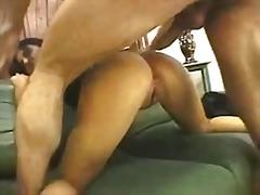 Oznake: anal, hardcore.