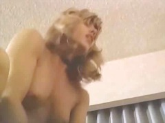 Ознаке: međurasni seks, pornićarka, analni sex.