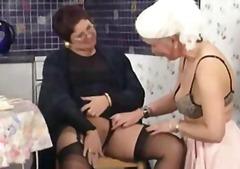 Ознаке: analni sex, starije, babe, grupnjak.