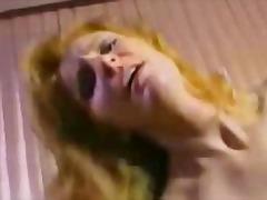 Oznake: plavuša, majka koji bih rado, anal.
