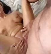 Tag: anal, madura.