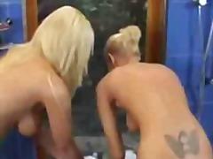 Tags: seksa rotaļlietas, anālais, blondīnes, lesbietes.