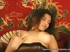Tag: lancap, alat seks, orang asia.