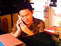 Tag: matang, orang cina, orang asia.
