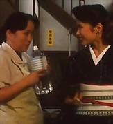 Tags: ճապոնական, հանրաճանաչներ, ասիական.