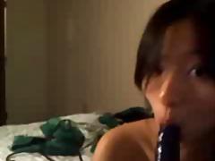 Tags: masturbasya, vebkamera, asialı.