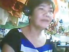 Oznake: webcam, zrele žene, azijati.