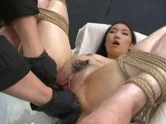 टैग: बंधक परपीड़न सेक्स, समूह, एशियन.