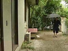 Žymės: japonės, masturbacija, azijietės.