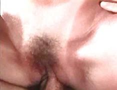 टैग: बड़े स्तन, चूंचियां, एशियन.
