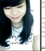 Tag: kamera web, orang korea, orang asia.