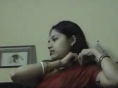 टैग: एशियन, इंडियन.