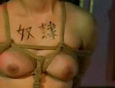 Tag: orang asia, orang jepun, lesbian, bdsm.