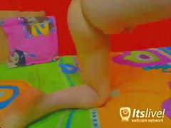 टैग: आकर्षक महिला, चुदाई के खिलौने.