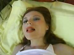 Žymės: dailios, sekso žaisliukai, masturbacija.