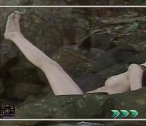 टैग: बिन चुदाई मस्ती, आकर्षक महिला, जापानी.