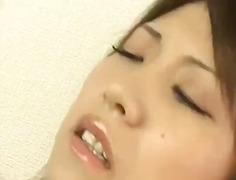 Tags: ճապոնական, ծիտ, մեծ կրծքեր.