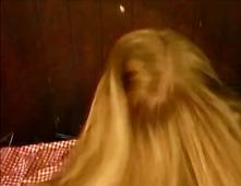 टैग: आकर्षक महिला, सुनहरे बाल वाली.