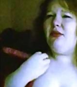 टैग: खूबसूरत विशालकाय महिला.
