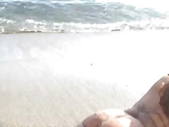 टैग: समुद्र तट, काली.