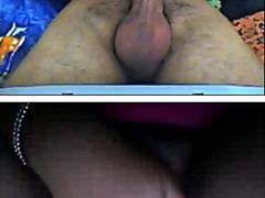 Oznake: spletna kamera, zunanji izliv, debela dekleta.