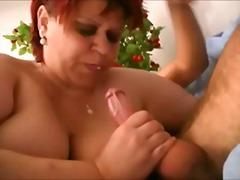 Mots clés: hardcore, femmes mûres, grosses.